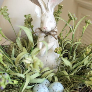 Easter-table-decorating_resize-_43