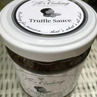 truffle-02